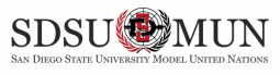 San Diego State University Model United Nations